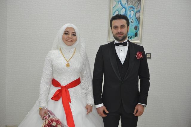 humeyra--ile-ismail-evlendiler--(1).jpg
