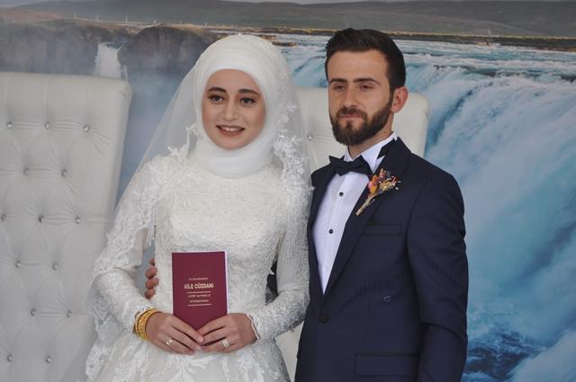 humeyra--ile-seyit-evlendiler--(2).jpg