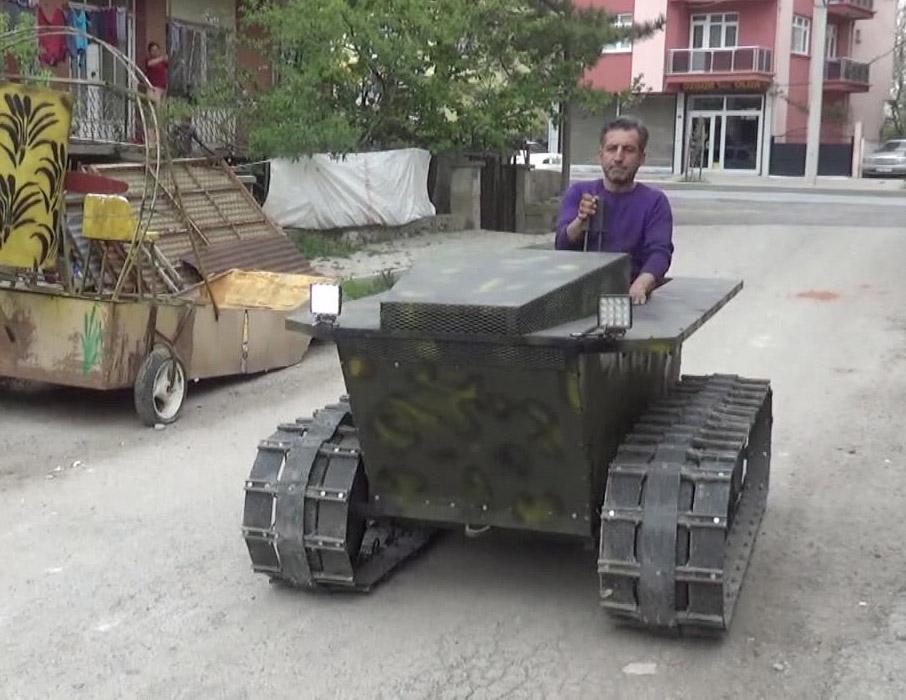 hurda-parcalarindan-tank--(4).jpg