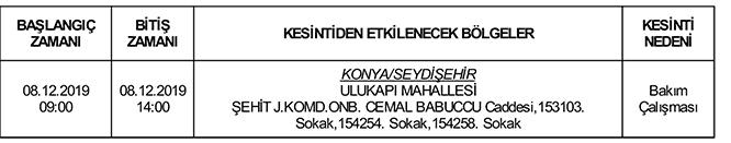 ilan-(4)-copy-022.jpg