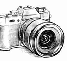 image001-065.jpg