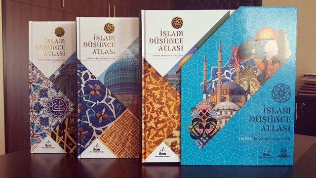 islam-dusunce-atlasi'na--3.jpg