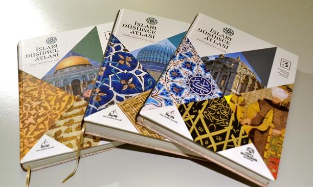 islam-dusunce-atlasi--(2).jpg
