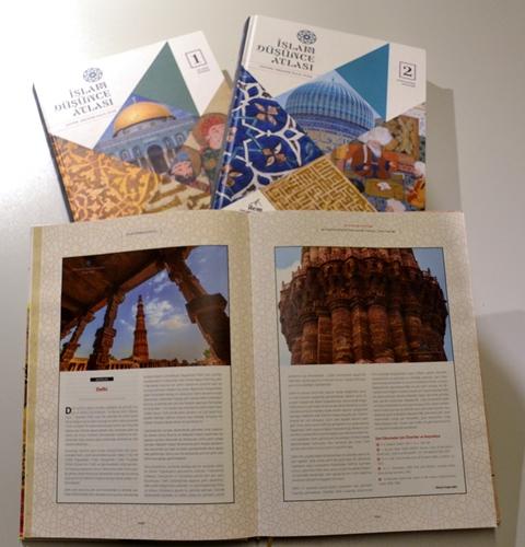 islam-dusunce-atlasi--(3).jpg