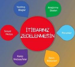 itibar11.jpg