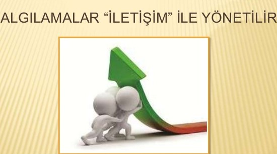 itibar111.jpg