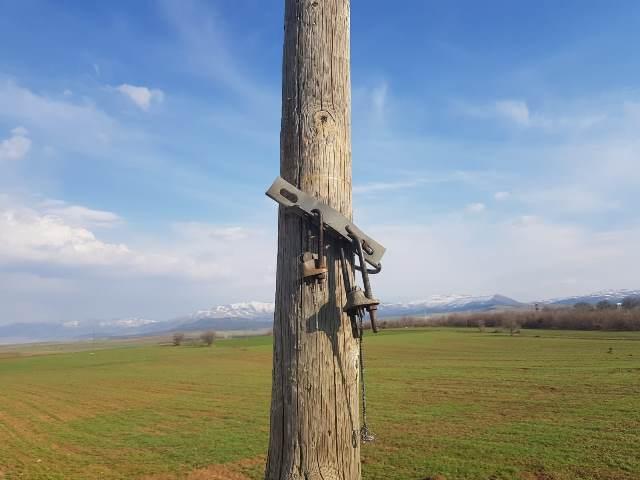 kablo-calarken-yakalandilar-(1).jpg