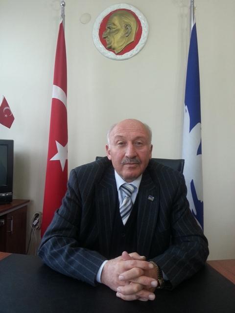kara-milli-kurumlar-turk-milleti'nindir-(2).jpg