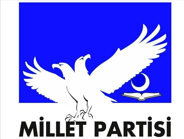 kara-milli-kurumlar-turk-milleti'nindir-(3).jpg