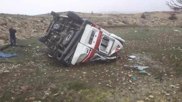 karamanda-ambulans--(2).jpg