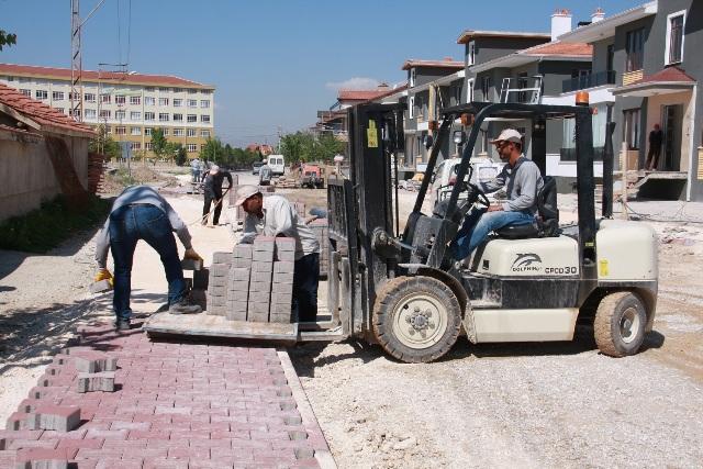 karatay'da-asfalt-calismalari--(2).jpg