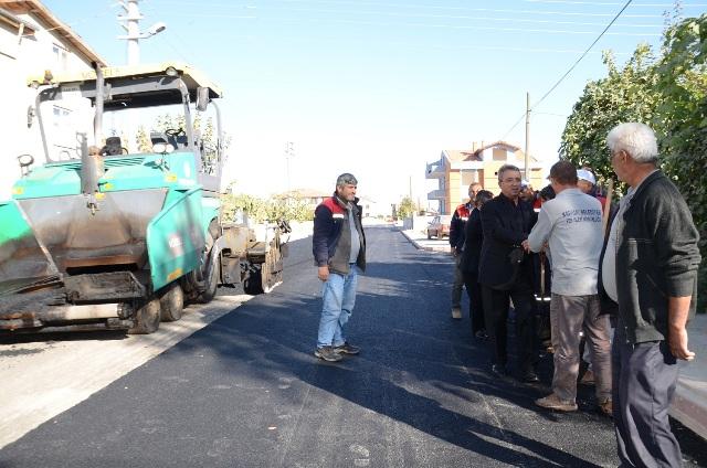 karatay'da-asfalt-calismalari--(4).jpg