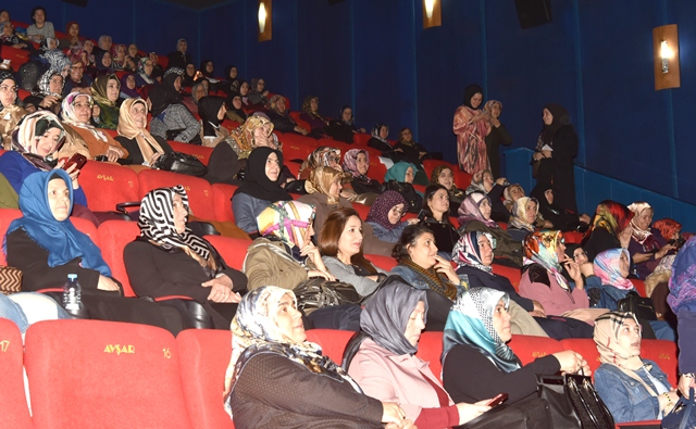 karatay-belediyesi'nden-sinema--(2).jpg