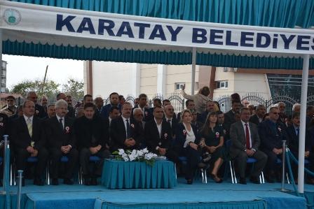 karatay-okul-(2).jpg