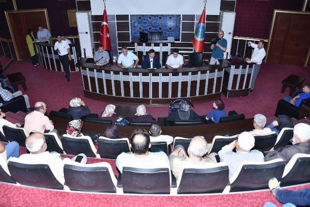 karatayda-soz-meclisleri--(4).jpg