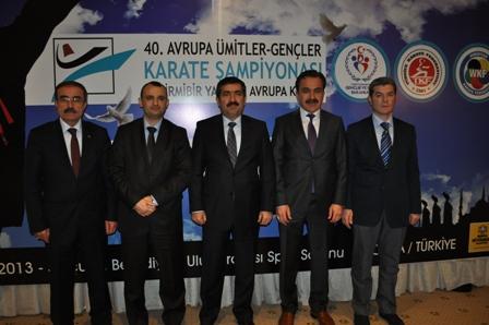 karate--(2).jpg
