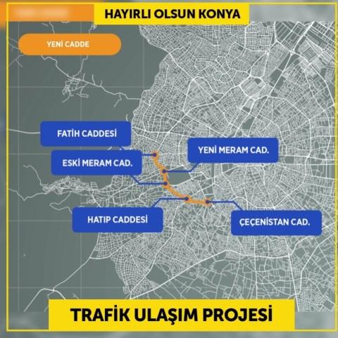 kavus-meram'a-deger-katacak-projelerle--(3).jpg