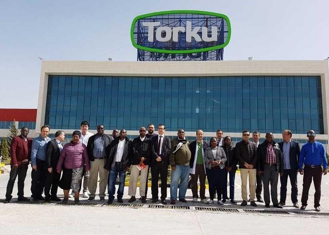 kenya-et-komisyonu-ile-turkiye-tecrubeleri--(2).jpg