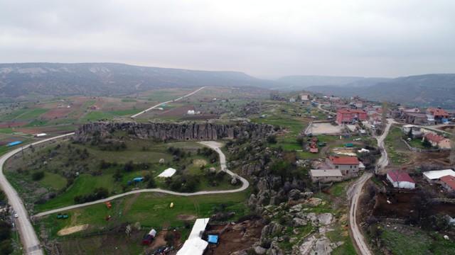 kilistra,-turizme-kazandirilacak--(5)-001.jpg