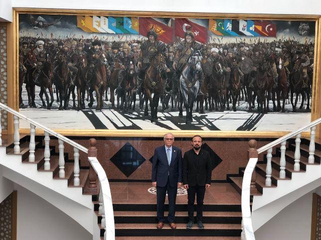 kirgizistanin-dijital-donusumune--(8).jpeg
