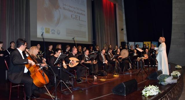 klasik-turk-muzigi-korosu-kadinlar-toplulugu'ndan-anlamli-konser-(7).jpg