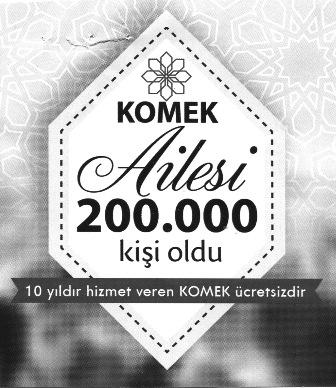 komek-001.jpg