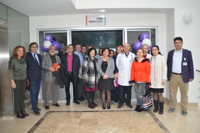 konya'nin-yeni-onkoloji-merkezi-medova-hastanesi'nde-hizmete-girdi--(1).jpg