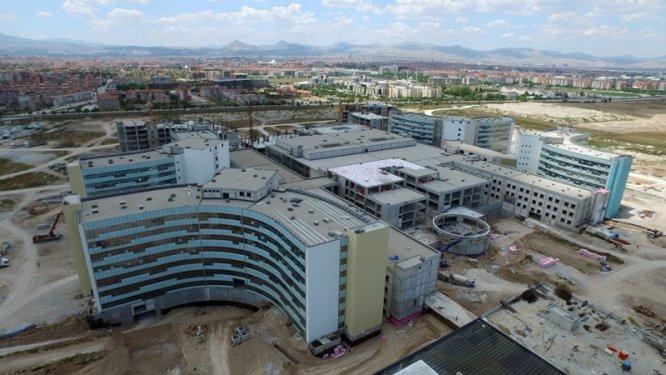 konya-sehir-hastanesi.jpg