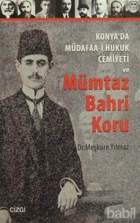 konyada-mudafaai-hukuk-cemiyeti-ve-mumtaz-bahri-koru-front-1.jpeg