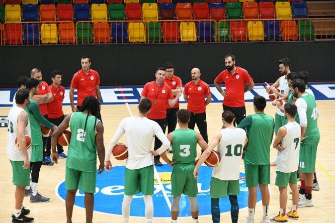 konyaspor-basketbol-(1)-001.jpg