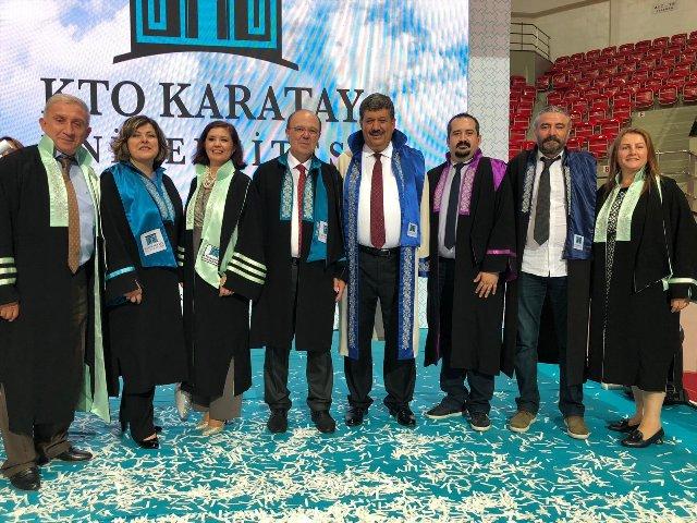kto-karatay-universitesi--(3).jpg