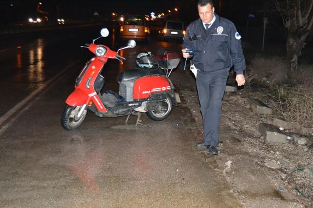 kulu'da-motosiklet--(1).jpg