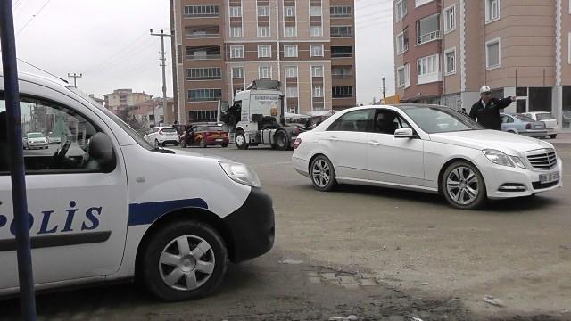 kulu'da-trafik-uygulamalari-devam-ediyor-(2).jpg