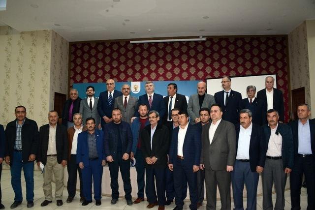 lider-ulke-turkiye-mucadelesine-en-buyuk-destek--10.jpg