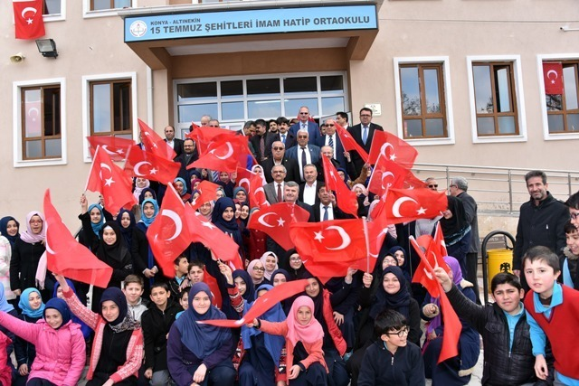 lider-ulke-turkiye-mucadelesine-en-buyuk-destek--2.jpg