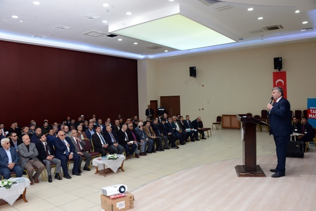 lider-ulke-turkiye-mucadelesine-en-buyuk-destek--6.jpg