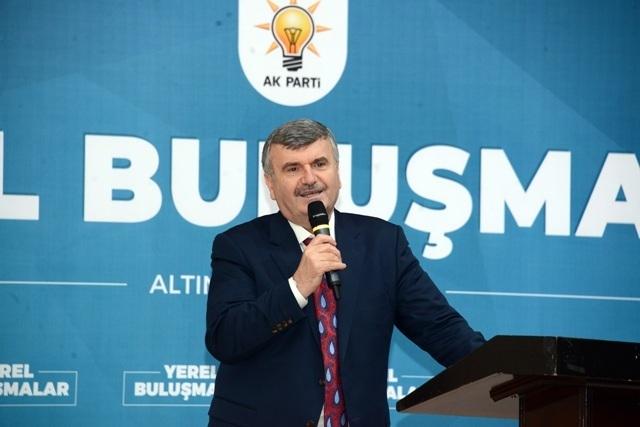 lider-ulke-turkiye-mucadelesine-en-buyuk-destek--7.jpg
