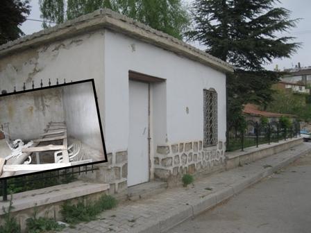 m.-ali-koseoglu-(1).20120507180225.jpg