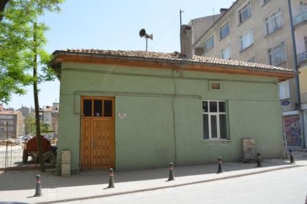m.-ali-koseoglu-4.20120430180836.jpg