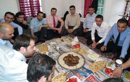 m.-ali-koseoglu-4.20120524180926.jpg