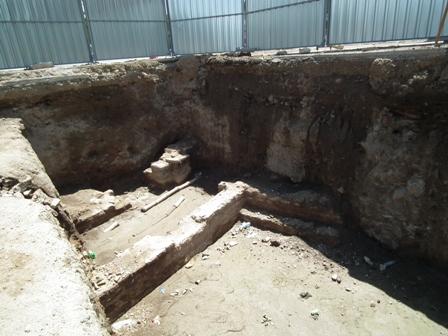 m.-ali-koseoglu-4.20120607175004.jpg