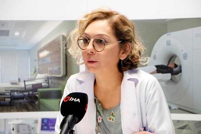 medova-hastanesinde-diyabet-gunu--(2).jpg