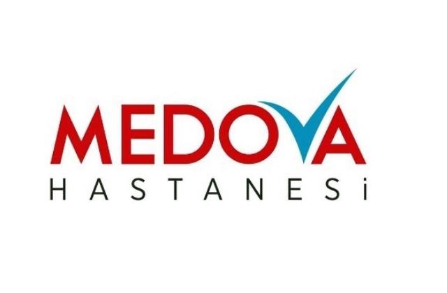 medova-ve-medicana'dan-basin-mensuplarina-ozel-indirim--(2).jpg