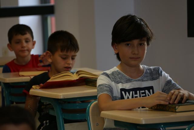 meram'da-'yaz-okullari'--(4).jpg