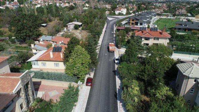 meram'da-asfaltlama-calismalari--(2).jpg