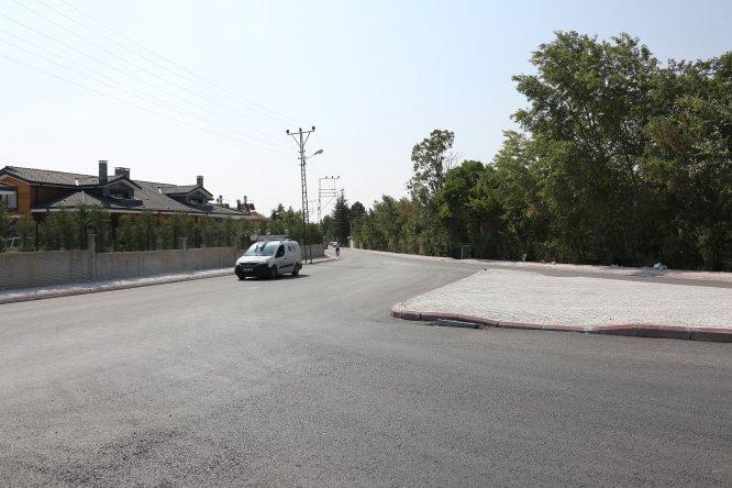 meram'da-asfaltlama-calismalari--(8).jpg
