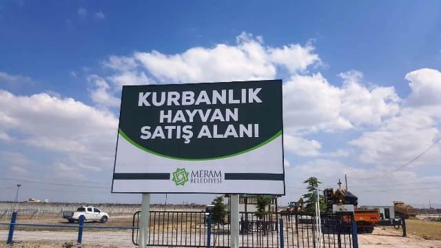 meram'da-kurban-satis-ve--(5).jpg