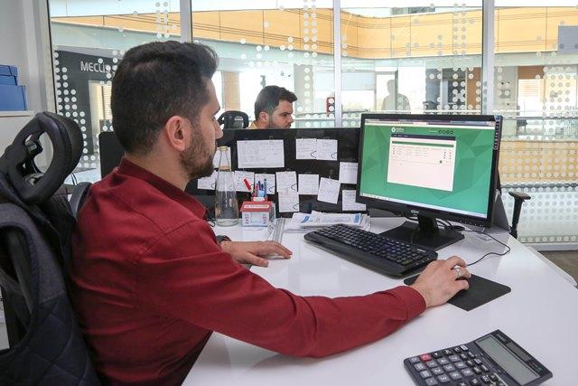 meram'da-mimari-projeler-artik-dijital--(3).jpg
