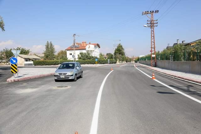 meram'da-yorganci-caddesi-asfalt-calismalari--(6).jpg