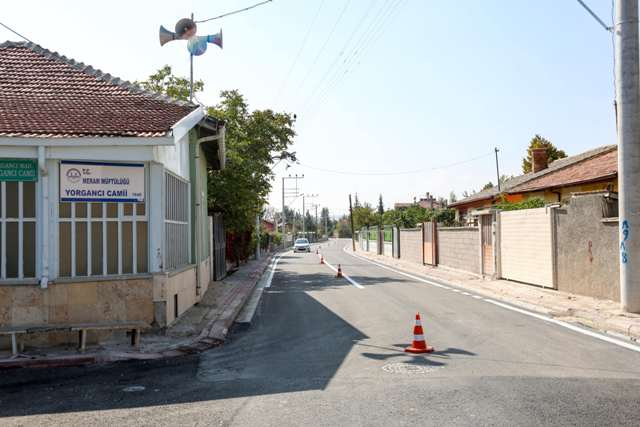 meram'da-yorganci-caddesi-asfalt-calismalari--(8).jpg